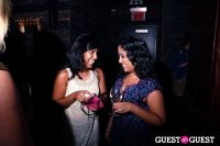 Cocody Productions and Africa.com Host Afrohop Event Series at Smyth Hotel #63