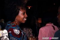 Cocody Productions and Africa.com Host Afrohop Event Series at Smyth Hotel #65