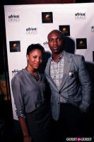 Cocody Productions and Africa.com Host Afrohop Event Series at Smyth Hotel #78