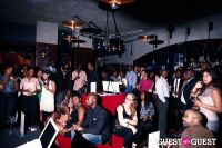 Cocody Productions and Africa.com Host Afrohop Event Series at Smyth Hotel #89
