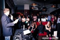 Cocody Productions and Africa.com Host Afrohop Event Series at Smyth Hotel #90