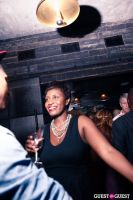 Cocody Productions and Africa.com Host Afrohop Event Series at Smyth Hotel #107