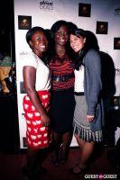 Cocody Productions and Africa.com Host Afrohop Event Series at Smyth Hotel #129