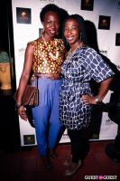 Cocody Productions and Africa.com Host Afrohop Event Series at Smyth Hotel #131