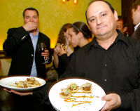 Thrillist's Rioja Tasting #20
