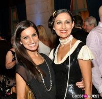 The Washington Ballet's Prohibition Party #29