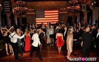 The Washington Ballet's Prohibition Party #48