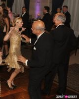 The Washington Ballet's Prohibition Party #49