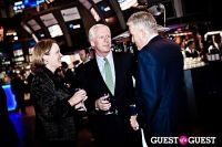 Autism Speaks to Wall Street: Fifth Annual Celebrity Chef Gala #21