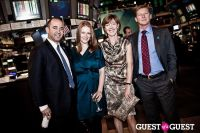 Autism Speaks to Wall Street: Fifth Annual Celebrity Chef Gala #25