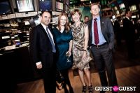Autism Speaks to Wall Street: Fifth Annual Celebrity Chef Gala #26