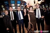 Autism Speaks to Wall Street: Fifth Annual Celebrity Chef Gala #27