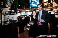 Autism Speaks to Wall Street: Fifth Annual Celebrity Chef Gala #28