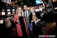 Autism Speaks to Wall Street: Fifth Annual Celebrity Chef Gala #29