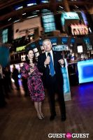 Autism Speaks to Wall Street: Fifth Annual Celebrity Chef Gala #53