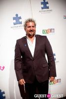 Autism Speaks to Wall Street: Fifth Annual Celebrity Chef Gala #82