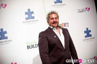 Autism Speaks to Wall Street: Fifth Annual Celebrity Chef Gala #84