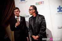 Autism Speaks to Wall Street: Fifth Annual Celebrity Chef Gala #85