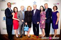 Autism Speaks to Wall Street: Fifth Annual Celebrity Chef Gala #93