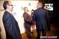 Autism Speaks to Wall Street: Fifth Annual Celebrity Chef Gala #96