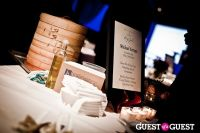 Autism Speaks to Wall Street: Fifth Annual Celebrity Chef Gala #100
