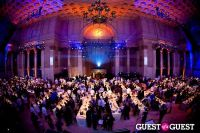 Autism Speaks to Wall Street: Fifth Annual Celebrity Chef Gala #105