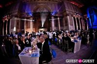 Autism Speaks to Wall Street: Fifth Annual Celebrity Chef Gala #108