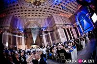Autism Speaks to Wall Street: Fifth Annual Celebrity Chef Gala #109