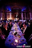 Autism Speaks to Wall Street: Fifth Annual Celebrity Chef Gala #111