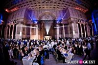 Autism Speaks to Wall Street: Fifth Annual Celebrity Chef Gala #112