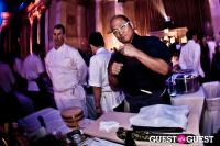 Autism Speaks to Wall Street: Fifth Annual Celebrity Chef Gala #116
