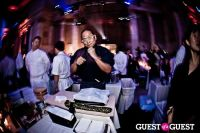 Autism Speaks to Wall Street: Fifth Annual Celebrity Chef Gala #117