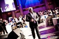 Autism Speaks to Wall Street: Fifth Annual Celebrity Chef Gala #121