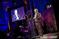 Autism Speaks to Wall Street: Fifth Annual Celebrity Chef Gala #131