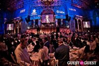 Autism Speaks to Wall Street: Fifth Annual Celebrity Chef Gala #134