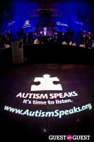 Autism Speaks to Wall Street: Fifth Annual Celebrity Chef Gala #135
