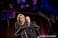 Autism Speaks to Wall Street: Fifth Annual Celebrity Chef Gala #138