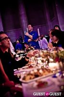 Autism Speaks to Wall Street: Fifth Annual Celebrity Chef Gala #140