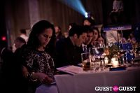Autism Speaks to Wall Street: Fifth Annual Celebrity Chef Gala #141