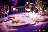 Autism Speaks to Wall Street: Fifth Annual Celebrity Chef Gala #145