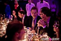 Autism Speaks to Wall Street: Fifth Annual Celebrity Chef Gala #151