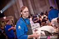 Autism Speaks to Wall Street: Fifth Annual Celebrity Chef Gala #158