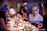 Autism Speaks to Wall Street: Fifth Annual Celebrity Chef Gala #160