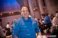 Autism Speaks to Wall Street: Fifth Annual Celebrity Chef Gala #166