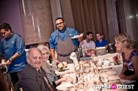 Autism Speaks to Wall Street: Fifth Annual Celebrity Chef Gala #167