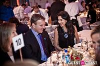 Autism Speaks to Wall Street: Fifth Annual Celebrity Chef Gala #170