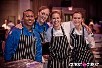 Autism Speaks to Wall Street: Fifth Annual Celebrity Chef Gala #171