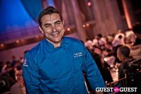 Autism Speaks to Wall Street: Fifth Annual Celebrity Chef Gala #174