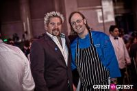 Autism Speaks to Wall Street: Fifth Annual Celebrity Chef Gala #175