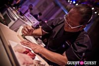 Autism Speaks to Wall Street: Fifth Annual Celebrity Chef Gala #177